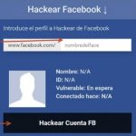 hackear facebook lyli98