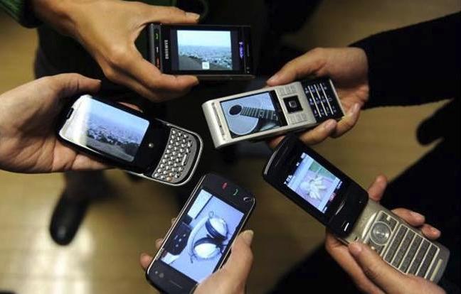 clonar telefono