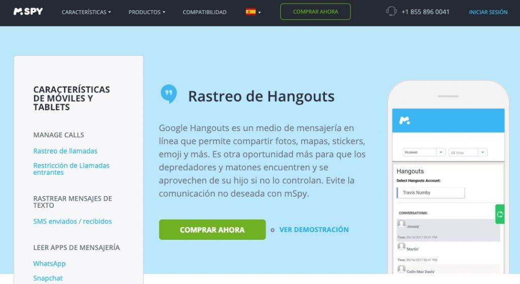hangouts_mspy